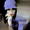 ChingoneriaEdits1313's avatar