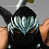 ChingORyu's avatar