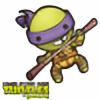 Chingturtlekong's avatar