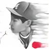 chingybta's avatar