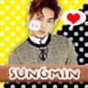 chingyuk622's avatar