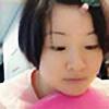 Chinita2018's avatar