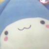 chinjanggg's avatar