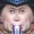 chinjireta's avatar