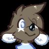 chinkenunget's avatar