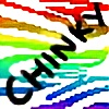 Chinky123's avatar