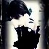 chinnagadu's avatar