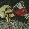 Chinnsyn's avatar
