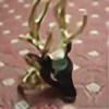 chinnychinwen's avatar
