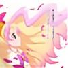 Chino-aka-Nodori's avatar