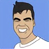 chinocejas's avatar