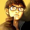 ChinoChiu's avatar