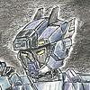 chinofernandez's avatar