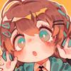 Chinofuu's avatar