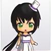 ChinoMimiDeviantArt's avatar