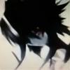 ChiNoNamida's avatar