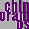 Chinoramos291's avatar