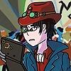 ChinoRocker's avatar