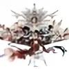ChinoTenchi's avatar