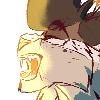 Chinowo's avatar