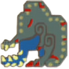 ChinoXX's avatar