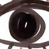 Chinpopo's avatar