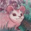 Chinri-Chi's avatar