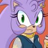 Chinry's avatar