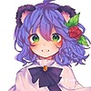 chinsu18's avatar