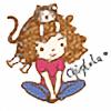 chintola's avatar