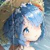 Chintora0201's avatar