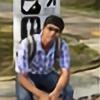 chintu4u's avatar