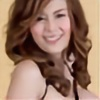 chintyadewi's avatar