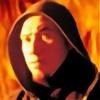 ChinusMetallicus's avatar