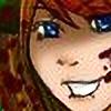 chinuyasha500's avatar