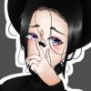Chinxse's avatar