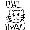 ChiNyanTheArtist's avatar