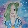 ChiNying's avatar
