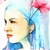 Chio-Mikio's avatar