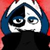 chioberry's avatar