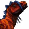 ChiOchiAdopts's avatar