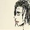 chiocosensei's avatar