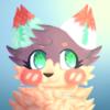 chiokqu's avatar