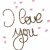 ChioLoveYT's avatar