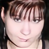 Chiomara85's avatar