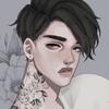 ChioMee's avatar