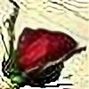 chiomrgr's avatar