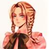 ChioriGreene's avatar