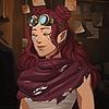 Chioyiti's avatar