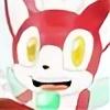Chip-Gaia's avatar